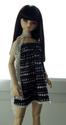 "Galerie ""So Gothish !"" : Robe brodée pour slim MSD p.4 Kitsch10"