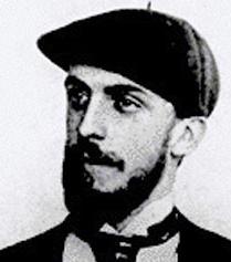 Paul-Jean Toulet Paulje10