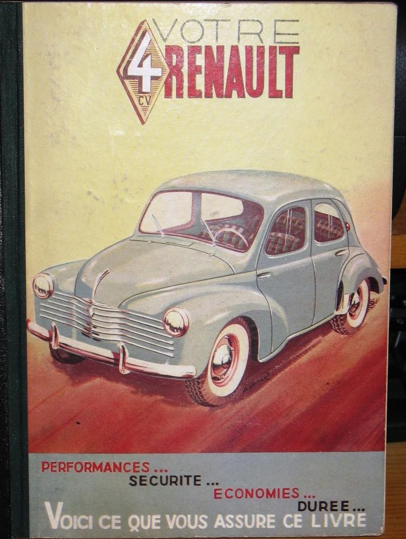 L'  Histoire de RENAULT Img_8522
