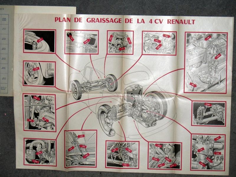 L'  Histoire de RENAULT Img_8523
