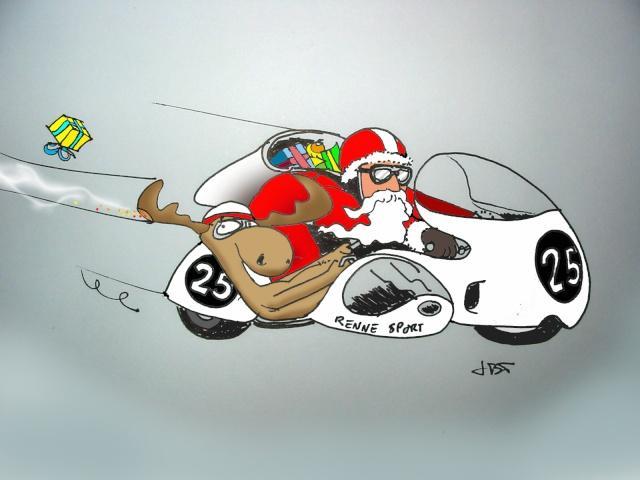 joyeux Noël en side Pere_n11