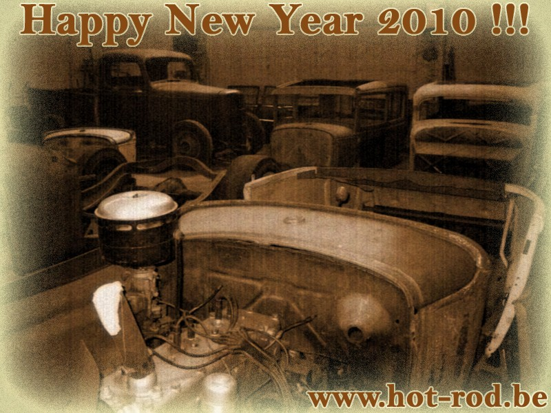 Et les gars, une bonne année 2010 Bonne_10