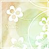 Mitsuki's art Yuko110