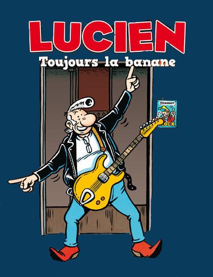 IL EST DE RETOUR !!!!!!!!!!!!!!!!!!!!!!!!!!!!!!!!!!!!!!!!!!! Lucien10