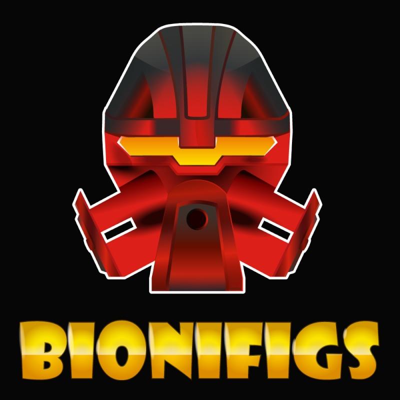 [Guide] Qu'est-ce que BIONIFIGS ? Logobi10