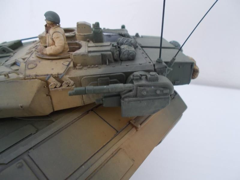ANTIGRAV TANK CENTAURE MK II. Dscn2112