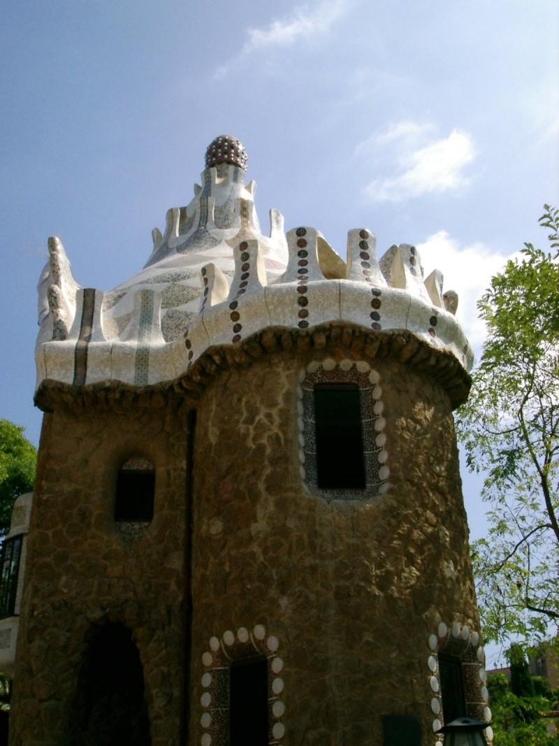 Barcelone la belle, Catalogne, Espagne!!! 03310013