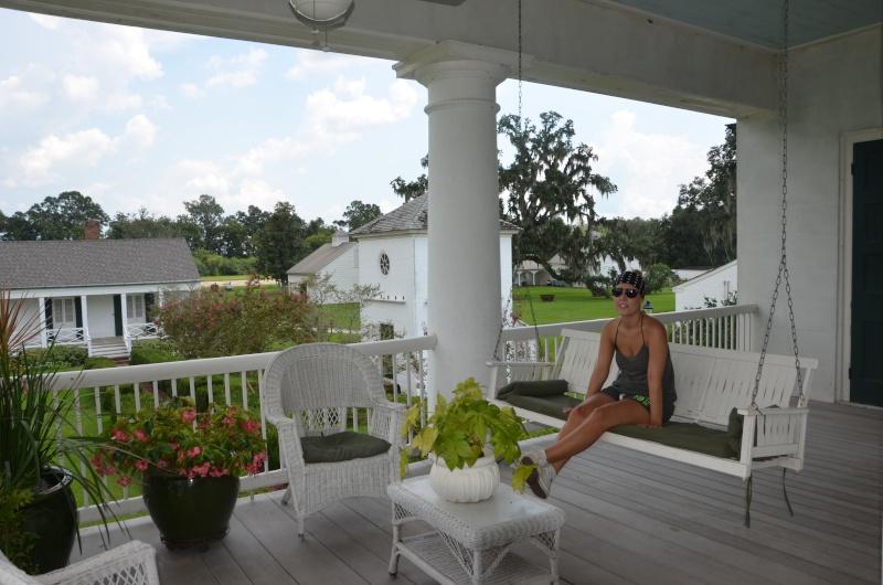 """7 États du Sud des USA - 5000 Km - 25 jours : """"De Miami à New Orleans via Atlanta"""" - Page 13 Dsc_0017"""