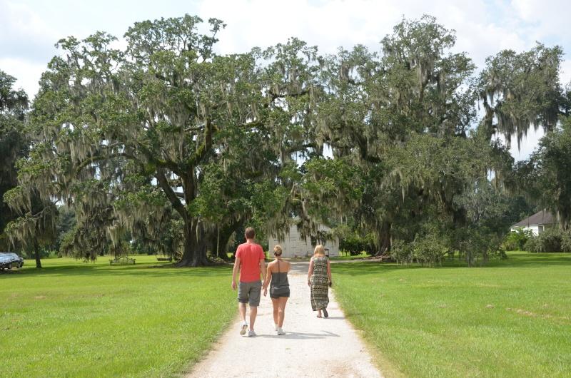 """7 États du Sud des USA - 5000 Km - 25 jours : """"De Miami à New Orleans via Atlanta"""" - Page 13 Dsc_0022"""