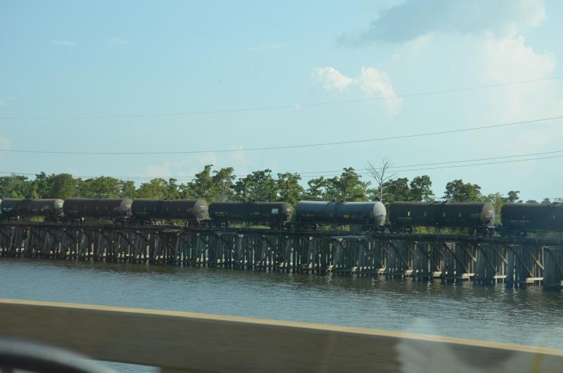 """7 États du Sud des USA - 5000 Km - 25 jours : """"De Miami à New Orleans via Atlanta"""" - Page 13 Dsc_0034"""