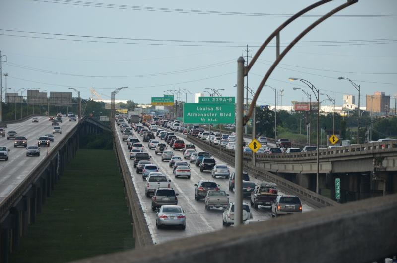 """7 États du Sud des USA - 5000 Km - 25 jours : """"De Miami à New Orleans via Atlanta"""" - Page 13 Dsc_0037"""
