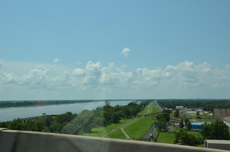 """7 États du Sud des USA - 5000 Km - 25 jours : """"De Miami à New Orleans via Atlanta"""" - Page 13 Dsc_0042"""