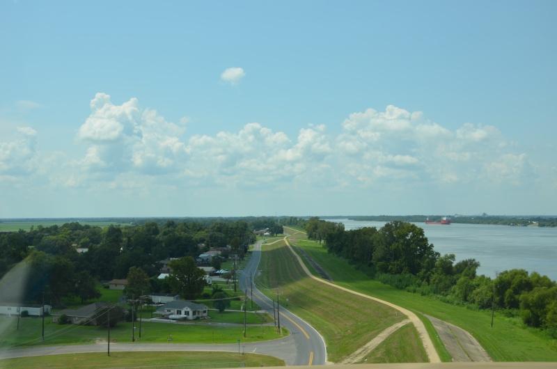 """7 États du Sud des USA - 5000 Km - 25 jours : """"De Miami à New Orleans via Atlanta"""" - Page 13 Dsc_0043"""