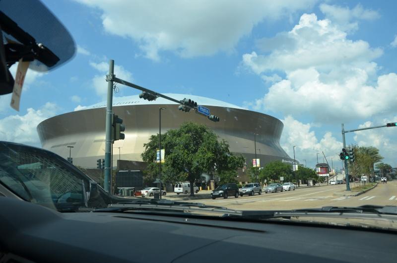"""7 États du Sud des USA - 5000 Km - 25 jours : """"De Miami à New Orleans via Atlanta"""" - Page 13 Dsc_0910"""