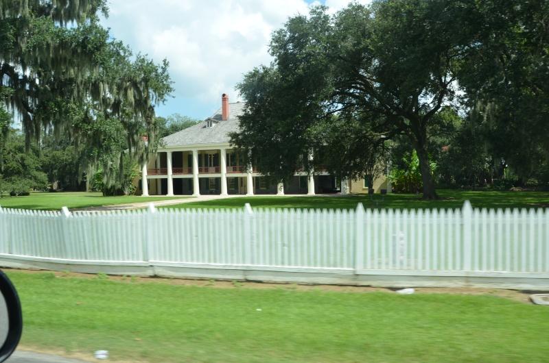 """7 États du Sud des USA - 5000 Km - 25 jours : """"De Miami à New Orleans via Atlanta"""" - Page 13 Dsc_1011"""