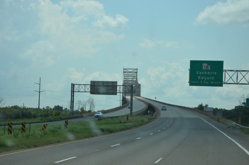 """7 États du Sud des USA - 5000 Km - 25 jours : """"De Miami à New Orleans via Atlanta"""" - Page 13 Dsc_1017"""