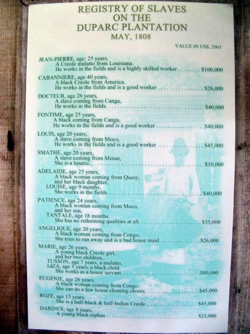 """7 États du Sud des USA - 5000 Km - 25 jours : """"De Miami à New Orleans via Atlanta"""" - Page 13 Img_1010"""