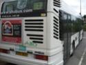 Photographies des autobus Alto - Page 2 1122_h10