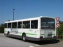Photographies des autobus Alto - Page 2 1124_h10