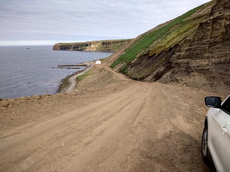Fossiles islandais Dsc_0011