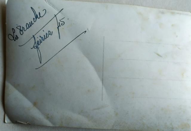 identification tenue 1945 20200413