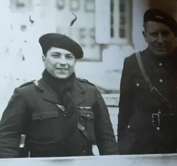 identification tenue 1945 20200414