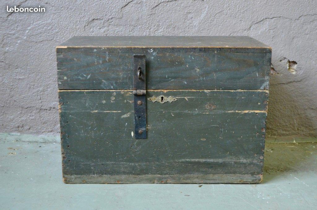 caisse à identifier Caisse11