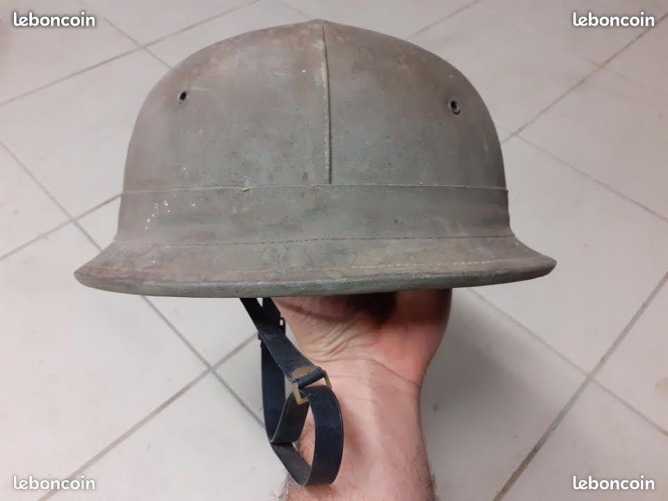 casque inconnu sur lbc Dab6d510