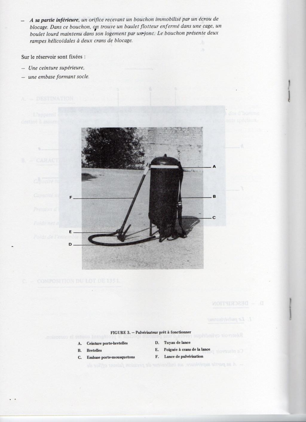 pour décontaminer les porteurs du virus Img01012
