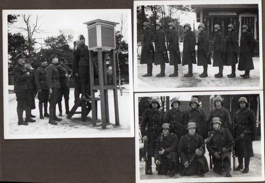 [Estonie] Album photo bataillon de pionnier  Img01910
