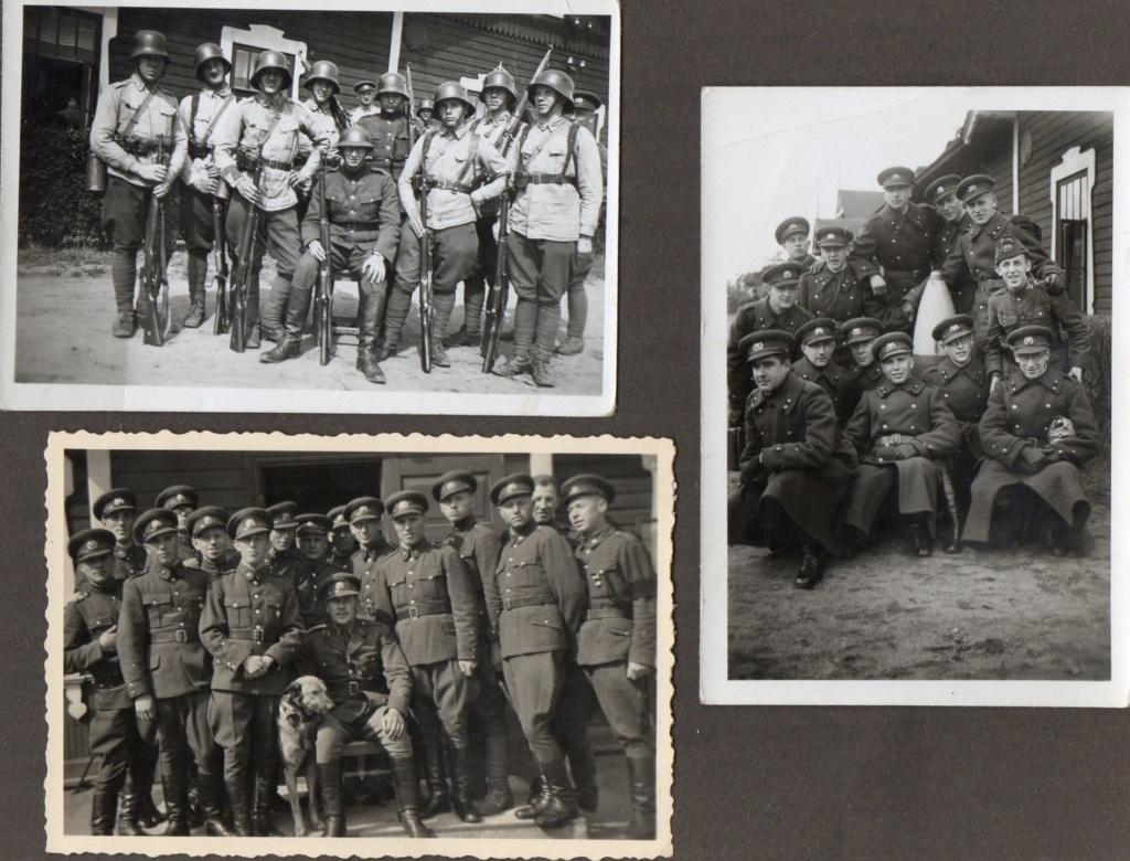 [Estonie] Album photo bataillon de pionnier  Img02010