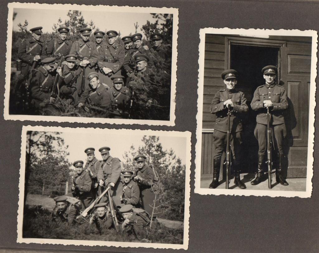[Estonie] Album photo bataillon de pionnier  Img03010