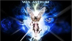 Vox Astrum