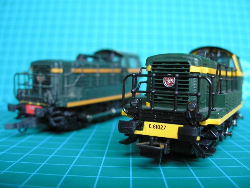 C 61000 HJ Pb050010