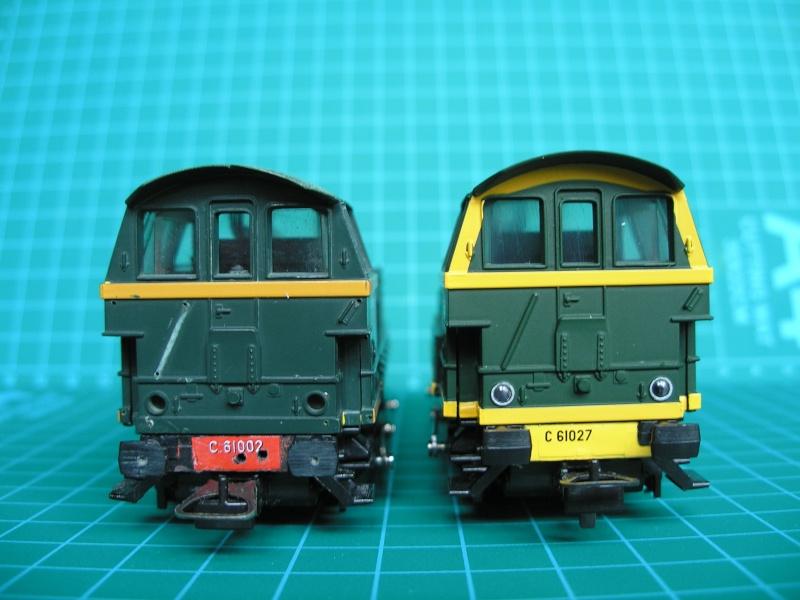 C 61000 HJ Pb050012