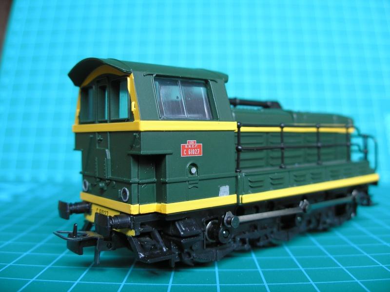 C 61000 HJ Pb050013