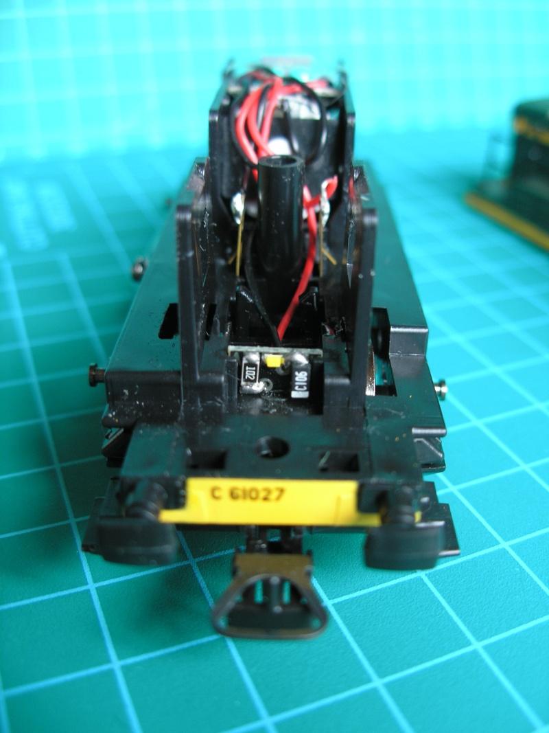 C 61000 HJ Pb050014