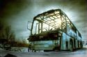 Fond d'écran spèss.... Autobu10