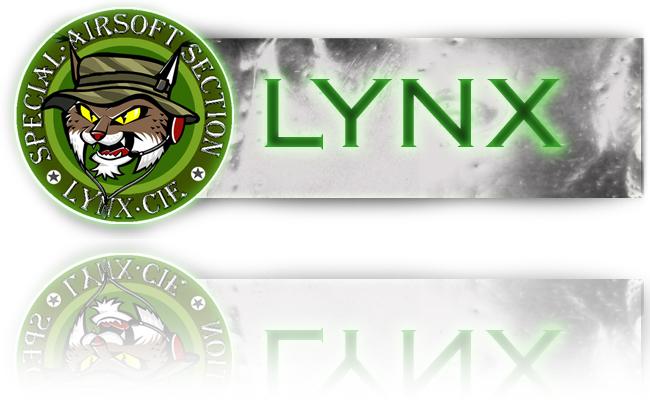-§ Fil rouge §- Harkon pose son baluchon - Page 2 Lynx_b11