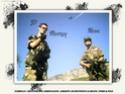 -§ Fil rouge §- Harkon pose son baluchon - Page 2 Shane_10