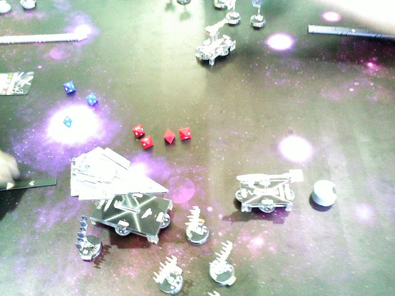 Batailles aériennes et spatiales, 13 juin 2015. Pic_0616