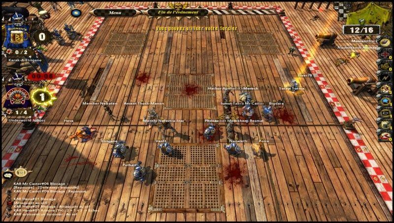 [BloodBowl] Voici la saison de la grosse équipe des karak-A-Etrigane! 11_bie10