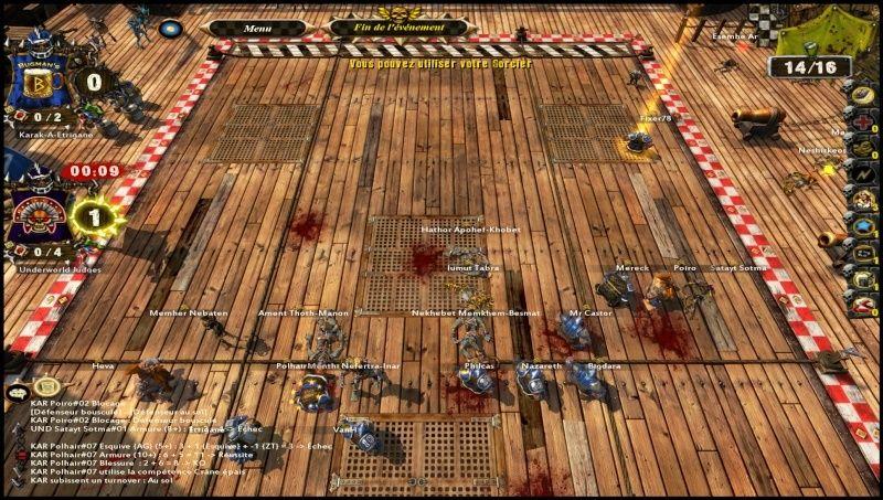 [BloodBowl] Voici la saison de la grosse équipe des karak-A-Etrigane! 12_vas11