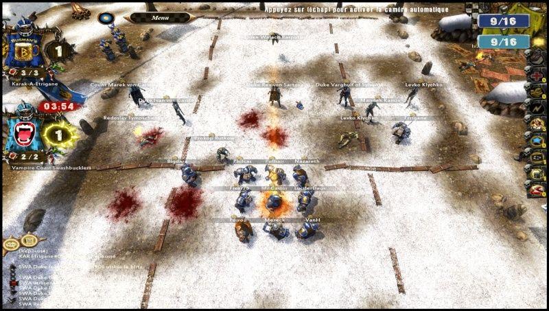 [BloodBowl] Voici la saison de la grosse équipe des karak-A-Etrigane! 28_vam10