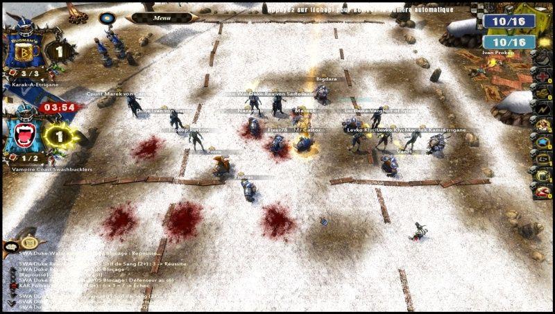 [BloodBowl] Voici la saison de la grosse équipe des karak-A-Etrigane! 32_vam10
