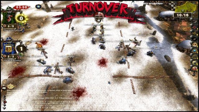 [BloodBowl] Voici la saison de la grosse équipe des karak-A-Etrigane! 33_etr10
