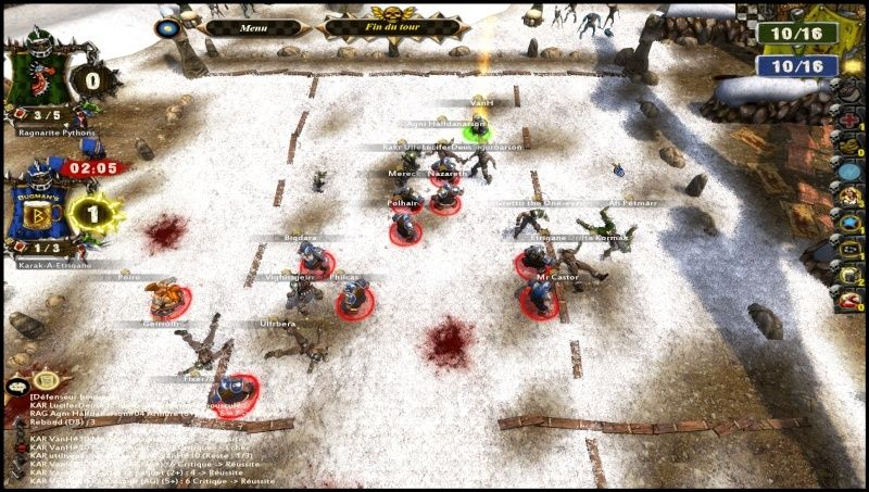 [BloodBowl] Voici la saison de la grosse équipe des karak-A-Etrigane! 35_exp10