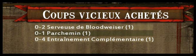 BloodBowl - de le comment ça marche 3_coup11