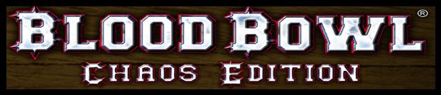 [BloodBowl] Voici la saison de la grosse équipe des karak-A-Etrigane! Logo10