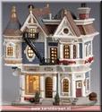 Maisons à vendre.... 45105-10